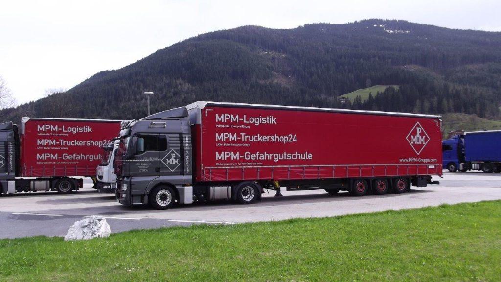 MPM Truck unterwegs 20