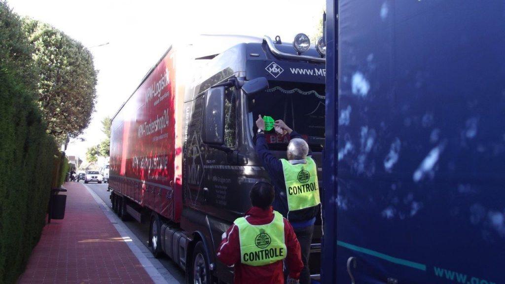 MPM Truck unterwegs 18