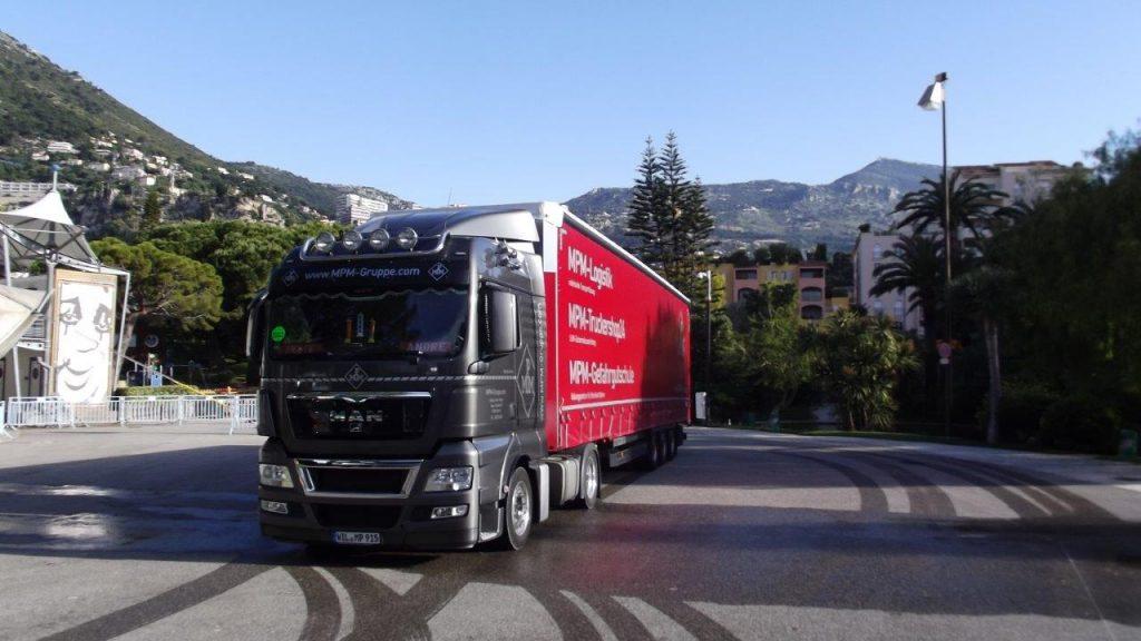 MPM Truck unterwegs 17