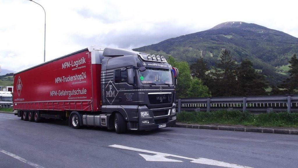 MPM Truck unterwegs 15