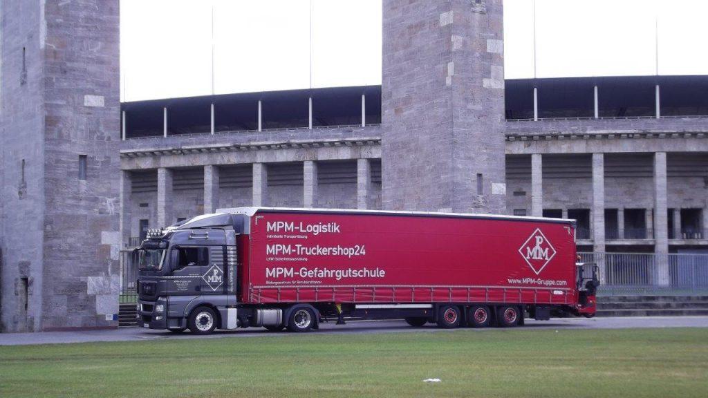 MPM Truck unterwegs 13