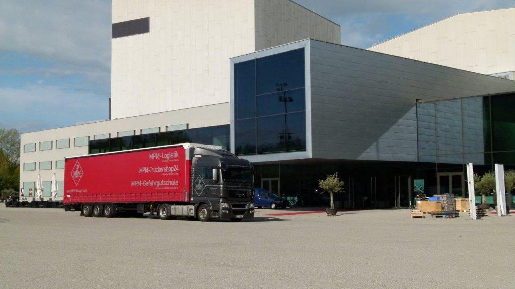 MPM Truck unterwegs 7