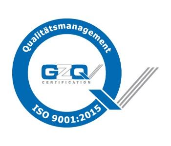 GZQ Siegel QM 2015