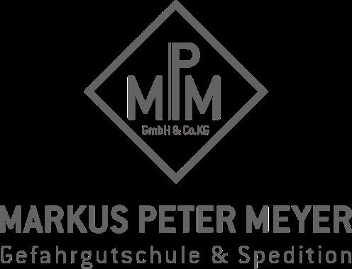 MPM Logo grau 380px