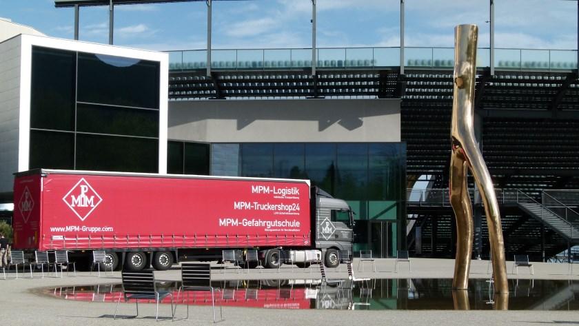 MPM Truck unterwegs 10