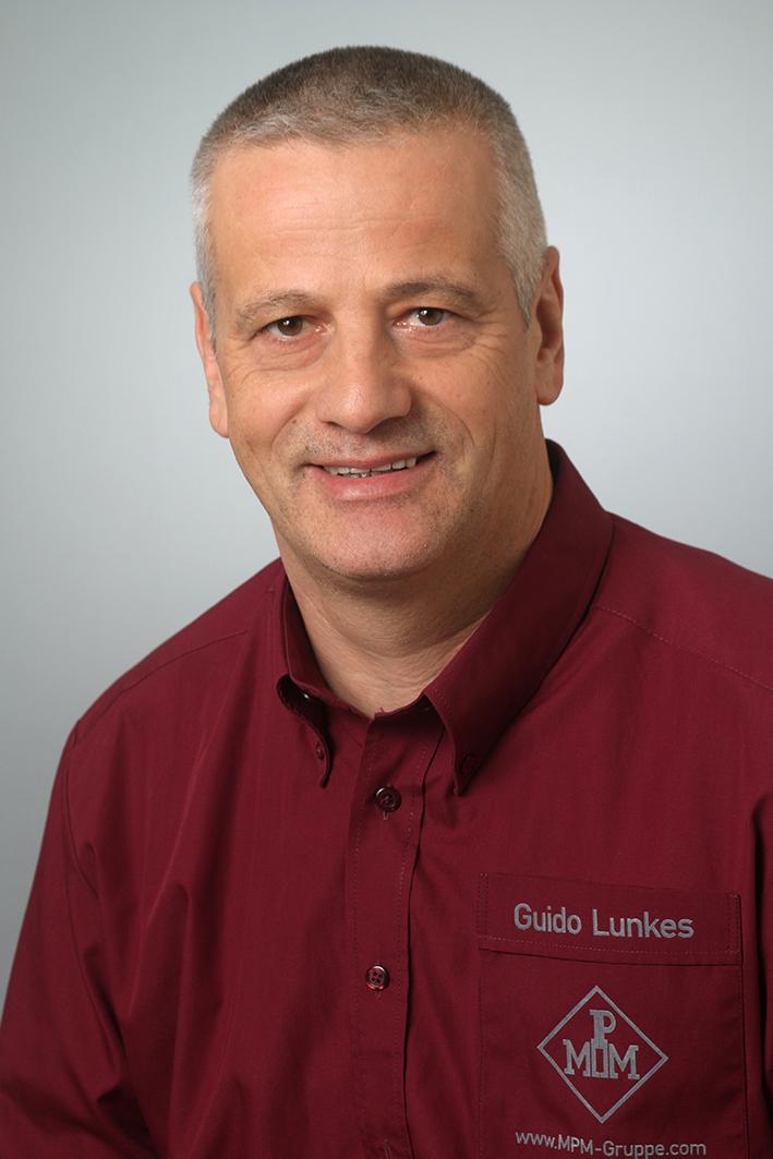 Lunkes, Guido